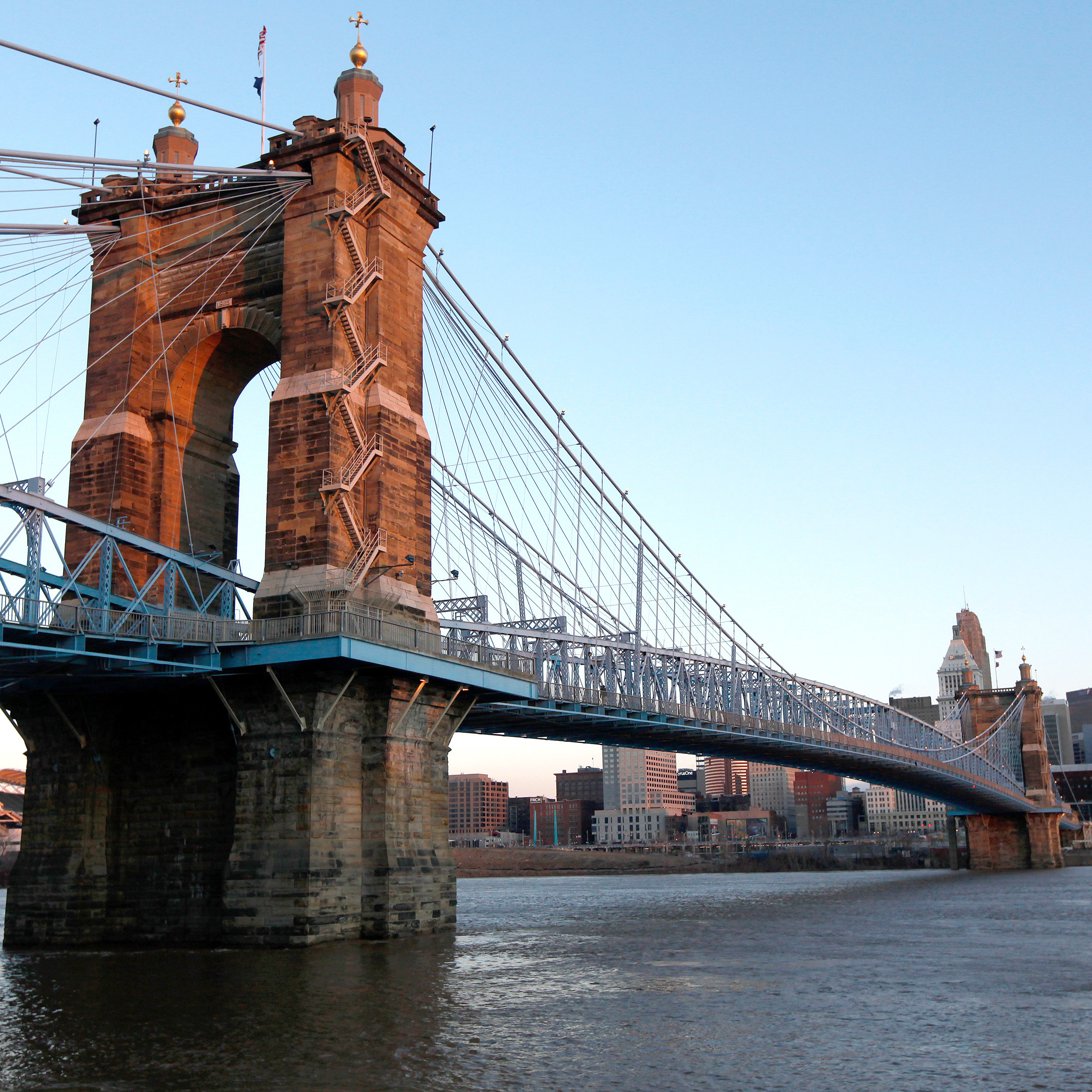 roebling-bridge2