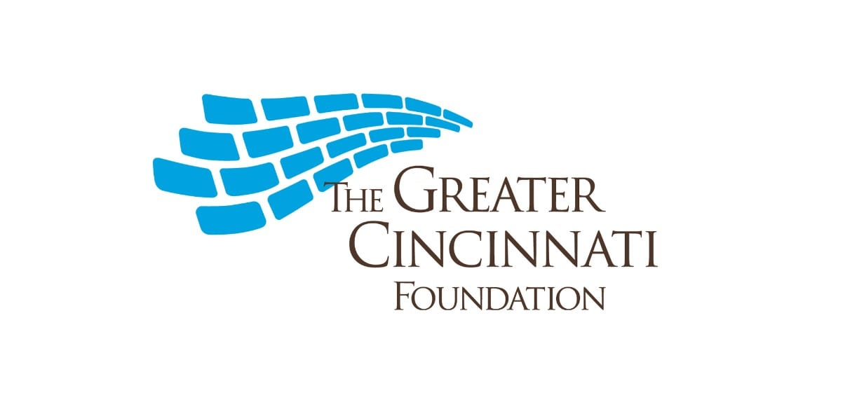 Greater Cincinnati Foundation